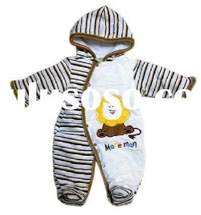 Comfortable Infant wear, Kid Clothing