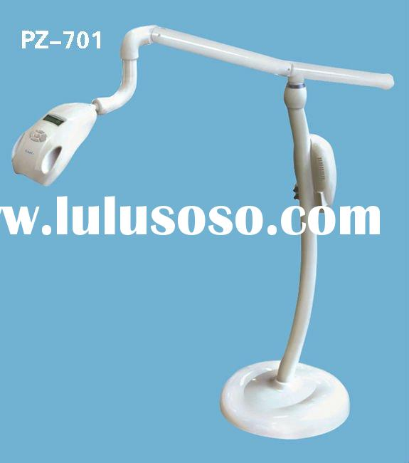 Dental Supply Professional laser Teeth whitening led light for SPA and Beauty Salon