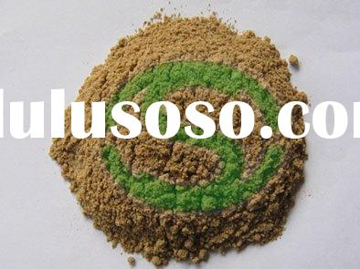 Fish Meal~~China animal feed/ poultry feed