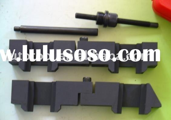 For BMW (M60, M62) Camshaft Alignment Tool