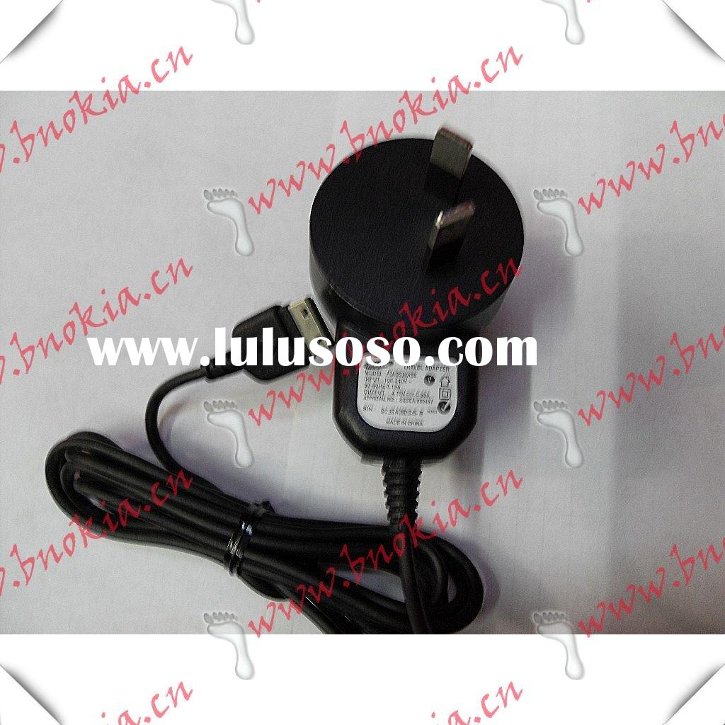 For Samsung mobile phone G608 charger