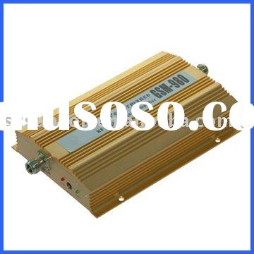 GSM Cell phone antenna booster