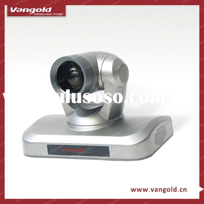 High Definition Video Conference Camera VG-4000/10XD
