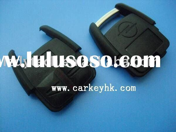 High quality Opel 3 buttons remote car key cover