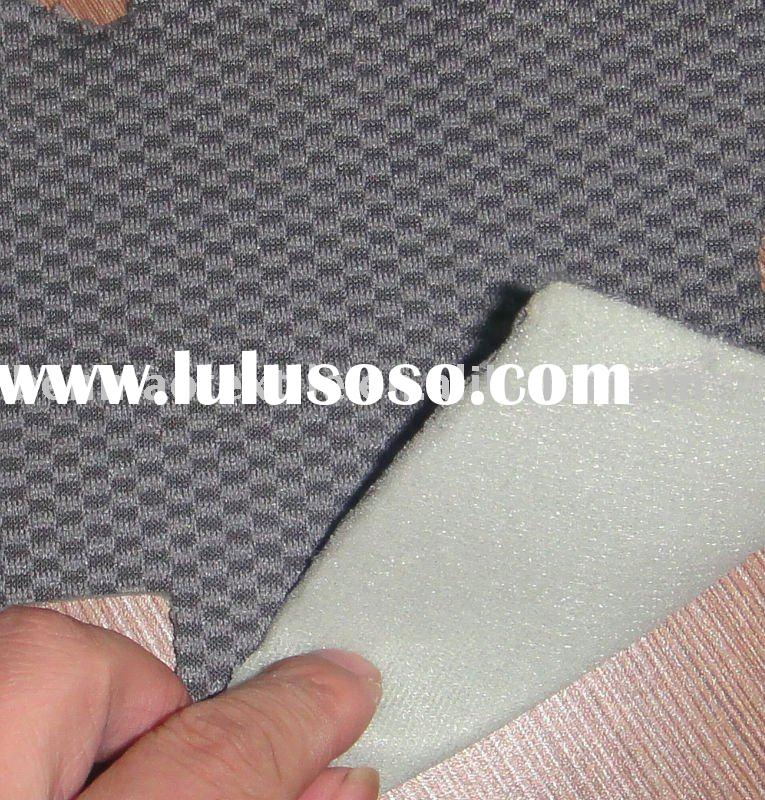 JACQUARD SEAT COVER FABRIC/JACQUARD CAR SEAT COVER FABRIC/DOBBY KNITTING CAR SEAT COVER FABRIC