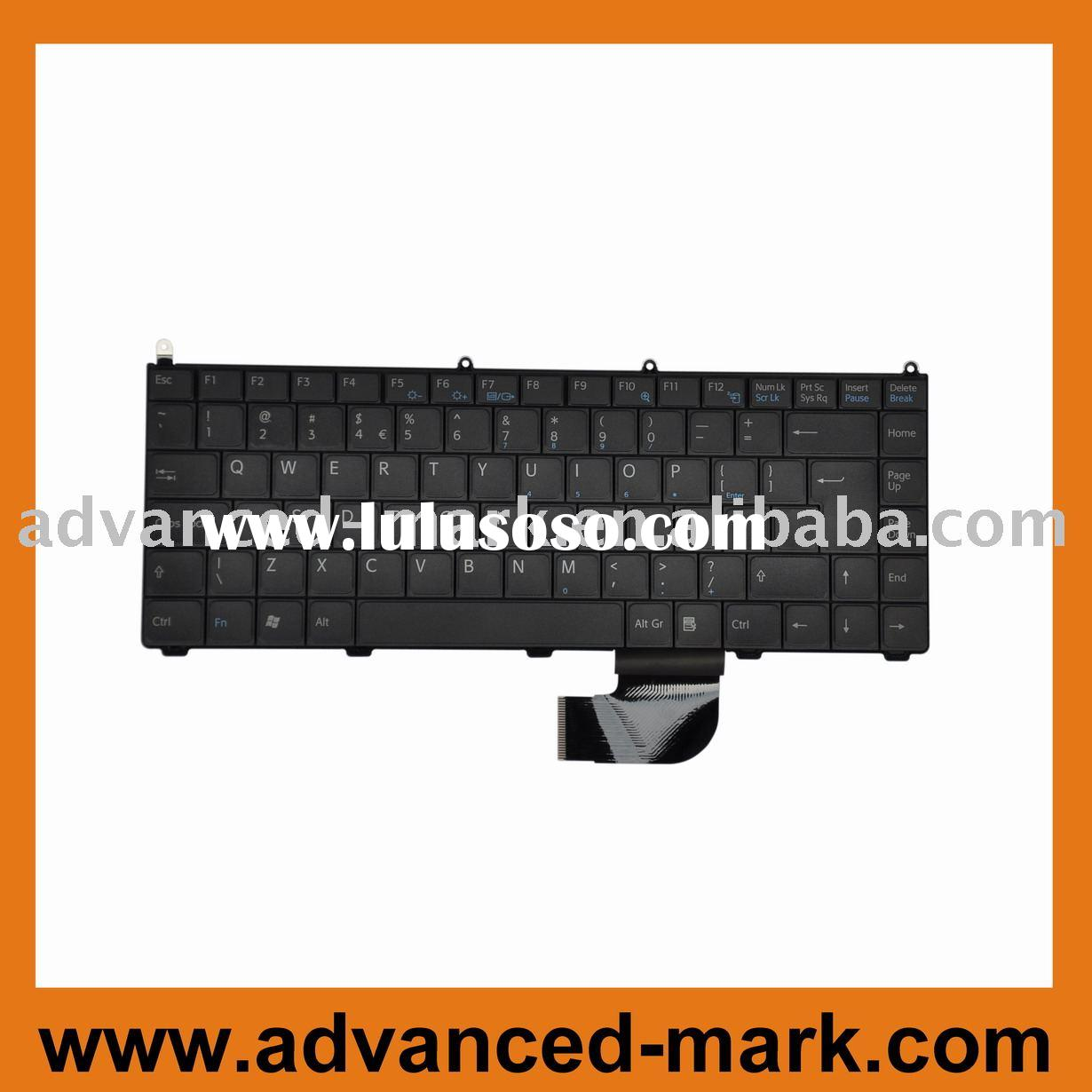 KFRSBA041A LAPTOP KEYBOARD