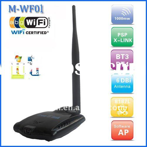 Long Range Wireless WiFi for yacht, boat, caravan,or shed
