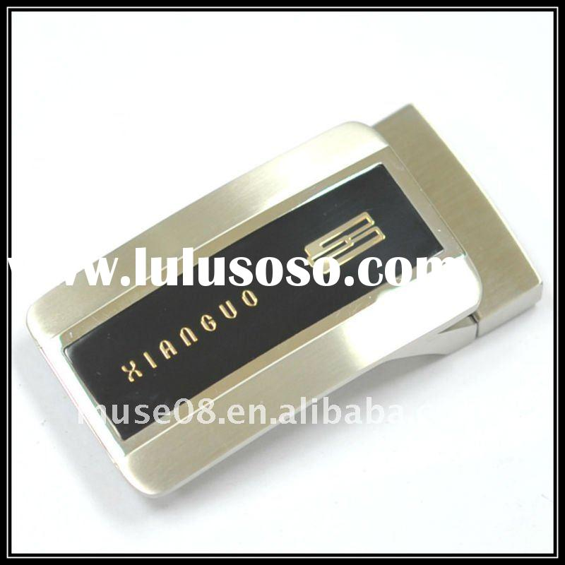 MB1067 Popular fashion cool belt buckle