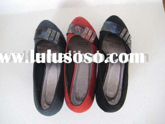 Nice dress shoes for woman