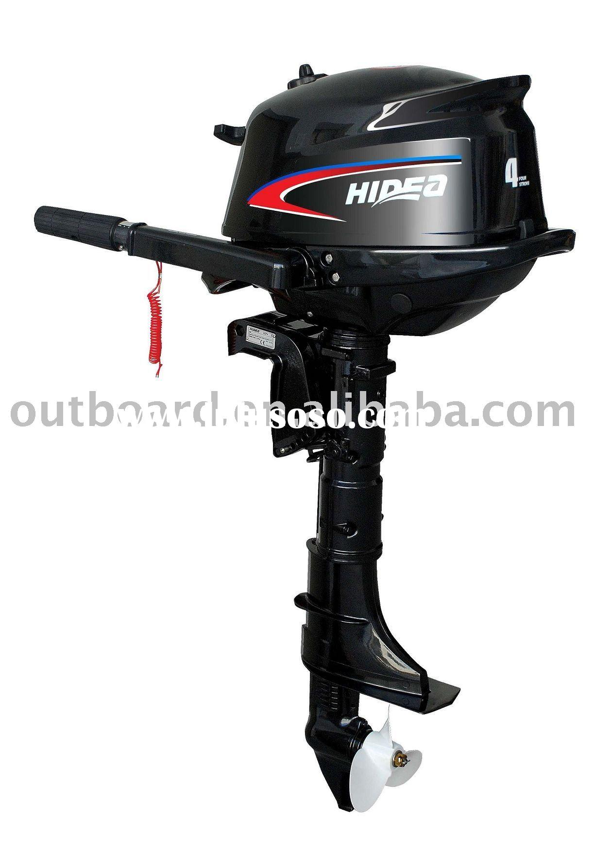 Parsun 25hp outboard motor electric start remote control for Electric outboard motors for sale
