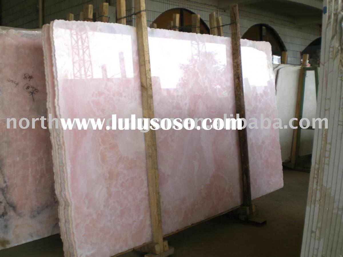 Amber Onyx Slabs : Amber onyx marble for sale price china manufacturer