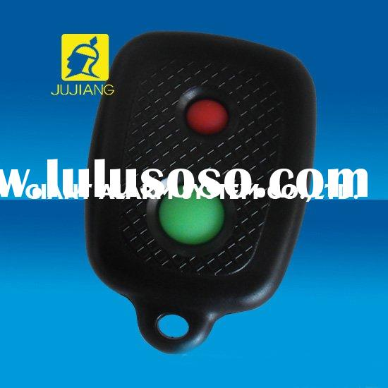 RF Remote Control For Auto Gate Motor