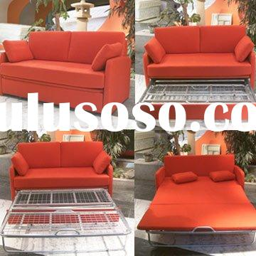 Sofa Beds (Futons)