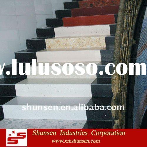 Synthetic Marble Stone,Synthetic Granite