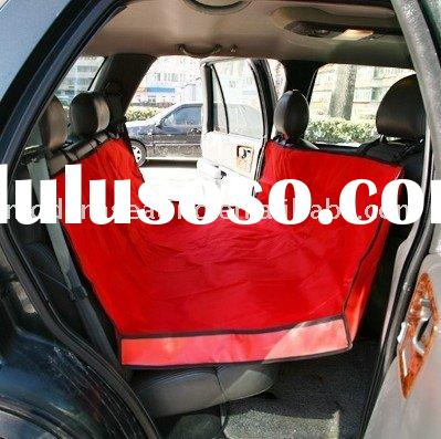 WATERPROOF HAMMOCK Mat Blanket / Pet Car Seat Cover