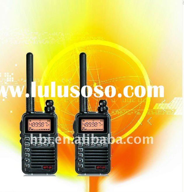 Wifi Long Range Digital Wallkie talkie