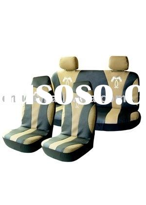 auto seat cover,car accessories,car seat cover