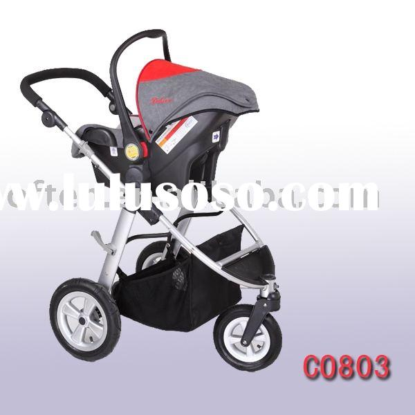 car seats,baby car seats,travel system