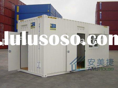 container house(modular house,mobile home,prefab house,homes)