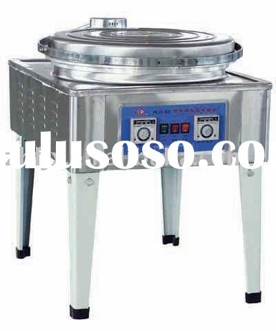 electric fryer pan HLD-60
