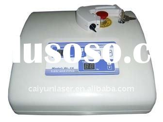 hair removal body equipment 808nm diode laser