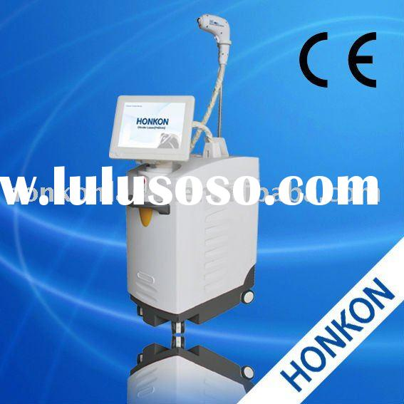 hair removal diode laser 940AH