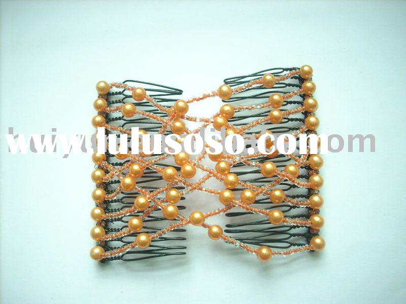 hot selling double comb