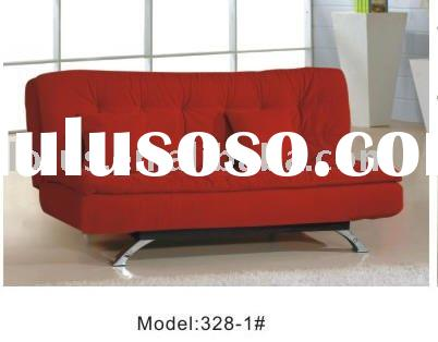 multifunction sofa cum bed cheap sale color optioned