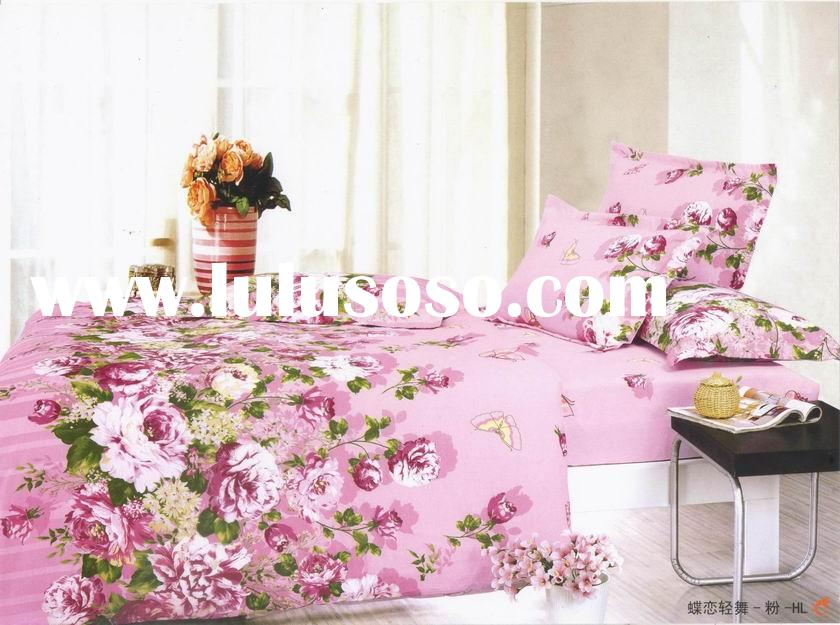 pad,comforter,mattress cover,bedspread,bed sheet,bedclothes,home textile,quilt cover