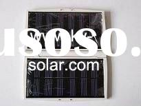 solar charger cell phone