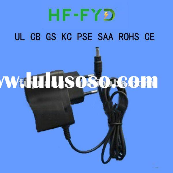 12 Volt transformer power supply 1A