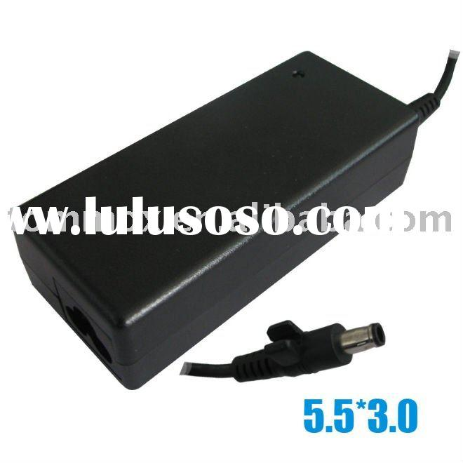 19V 3.16A Power Supply AD-6019 for Samsung 630 850 X05