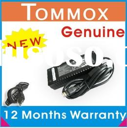 19v 7.1a for hp laptop ac adapter/notebook ac adapter /power charger/power supply
