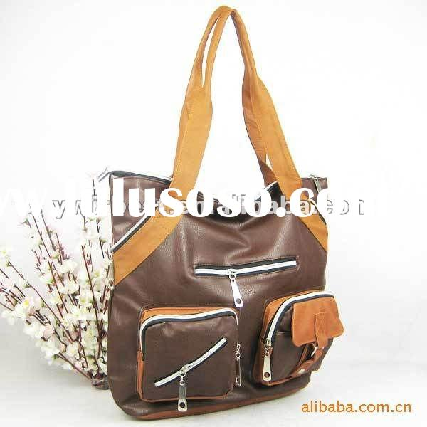 2011-2012 Latest cheap designer handbags free shipping paypal(MX433)