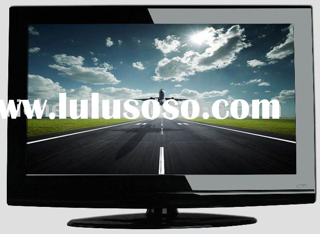2011 LCD TV with 40 inch Full HD with special offer