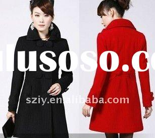 2012 new collection cheap winter coats