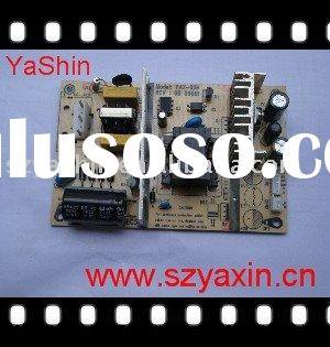 24V DC lcd tv power supply board