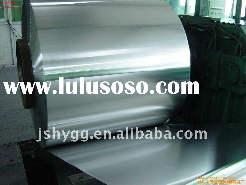 304 8K stainless steel sheet plate coil