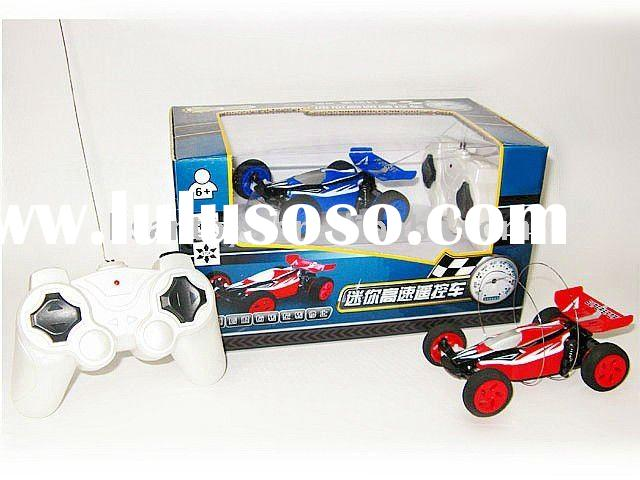 4ch rc car with high speed