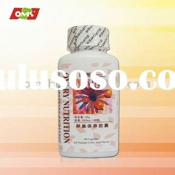 Best Health Beauty Nutrition Food Supplement Ovary Care Nutrition