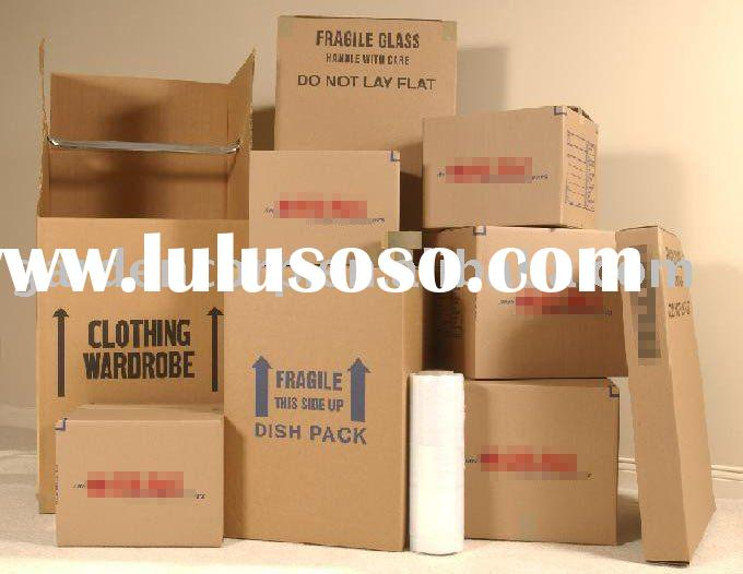 Cardboard Carton, Corrugated Carton, Medical grade carton box.