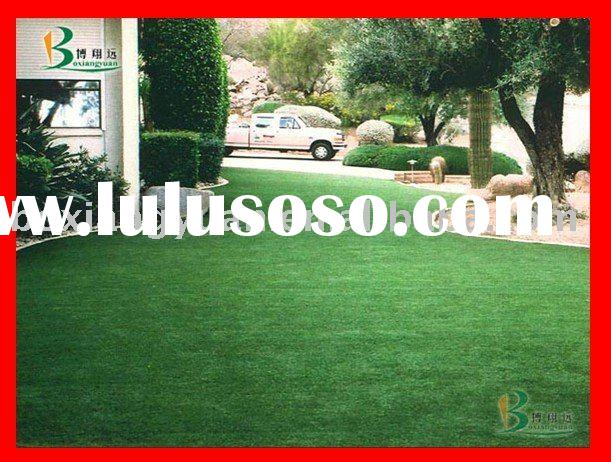 Cheap Artificial grass for party