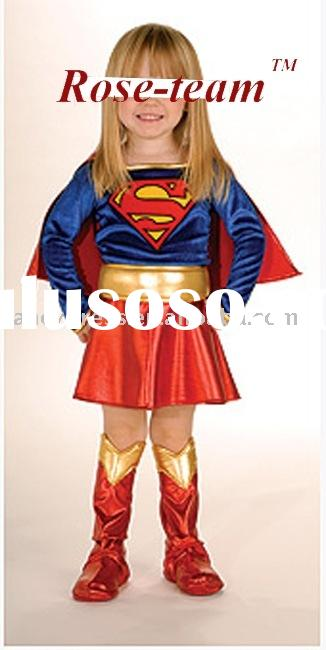 Children's / kid's Halloween Costumes n4102
