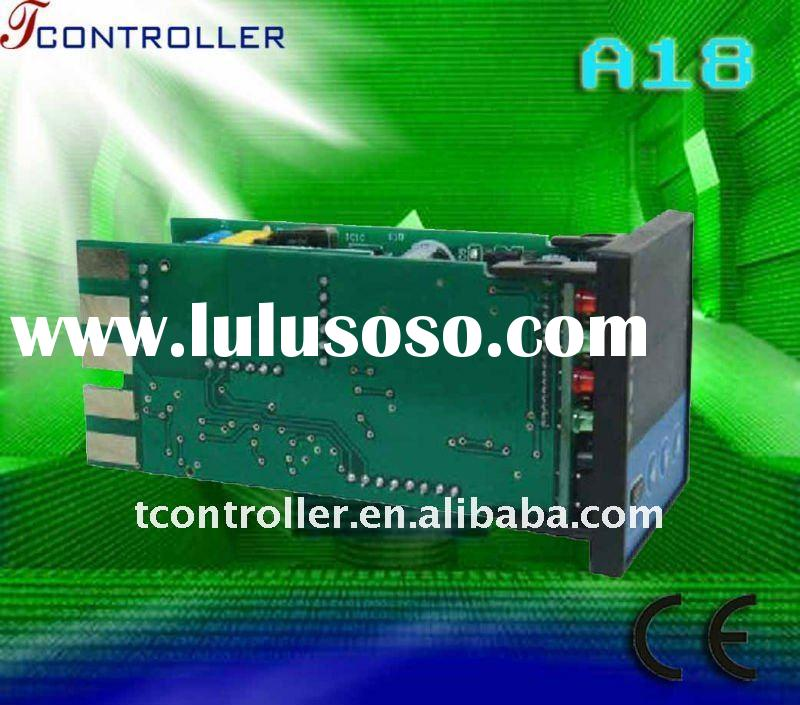 Circuit Board For Temperature Controller - A18(48*48*110)