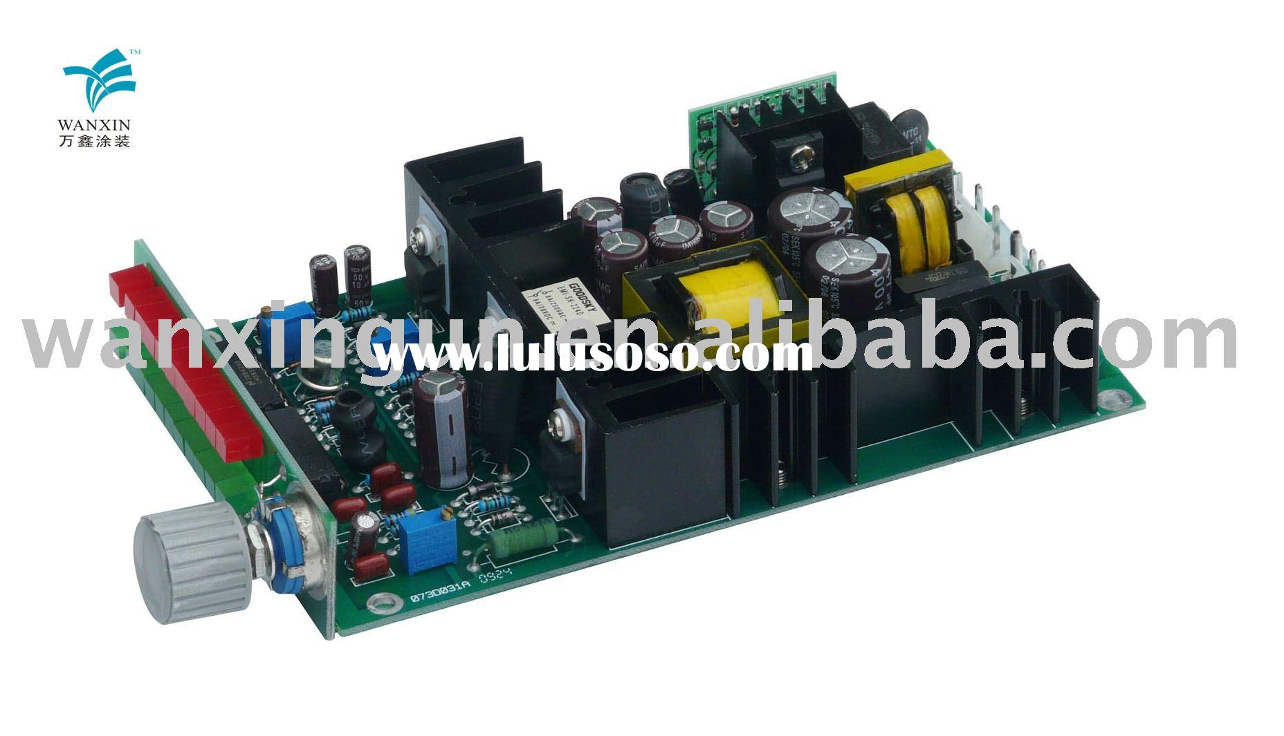 Circuit Board (switch power supply board)