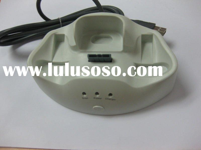 Controller Charger Docking Station For XBox 360