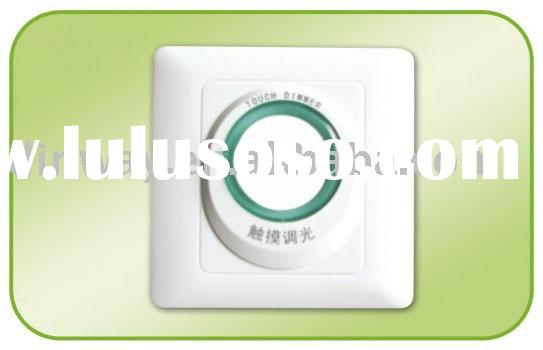 DY-03 Sensor Switch (Touch Dimmer Switch)