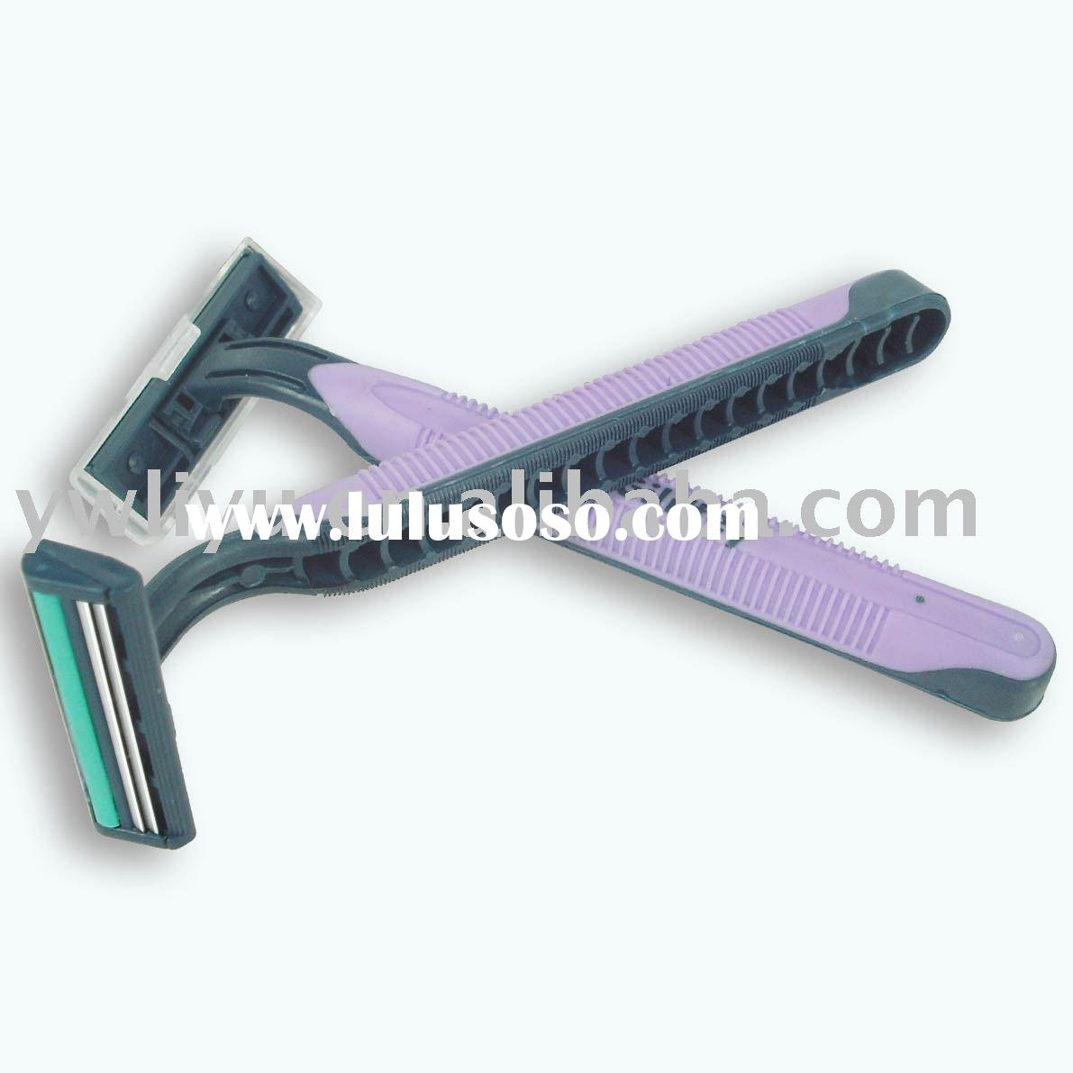 Double edge Blade,razor,Disposable razor