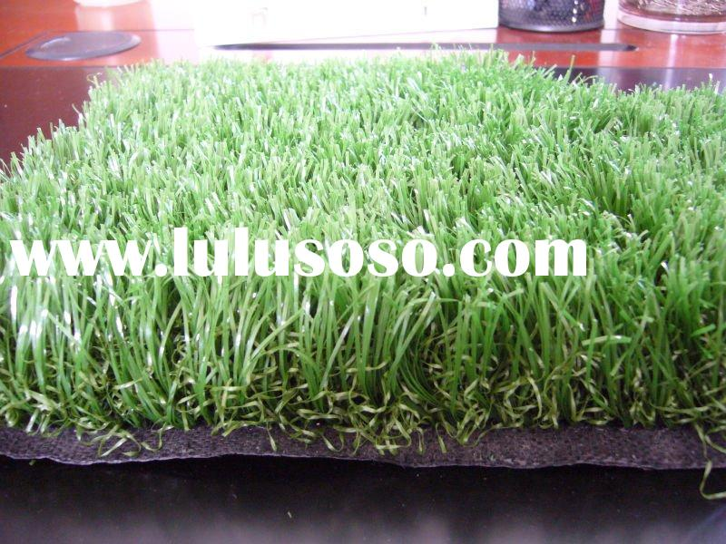 Environmental green roof green angiography leisure leisure decorative artificial grass lawn CY-QS-40