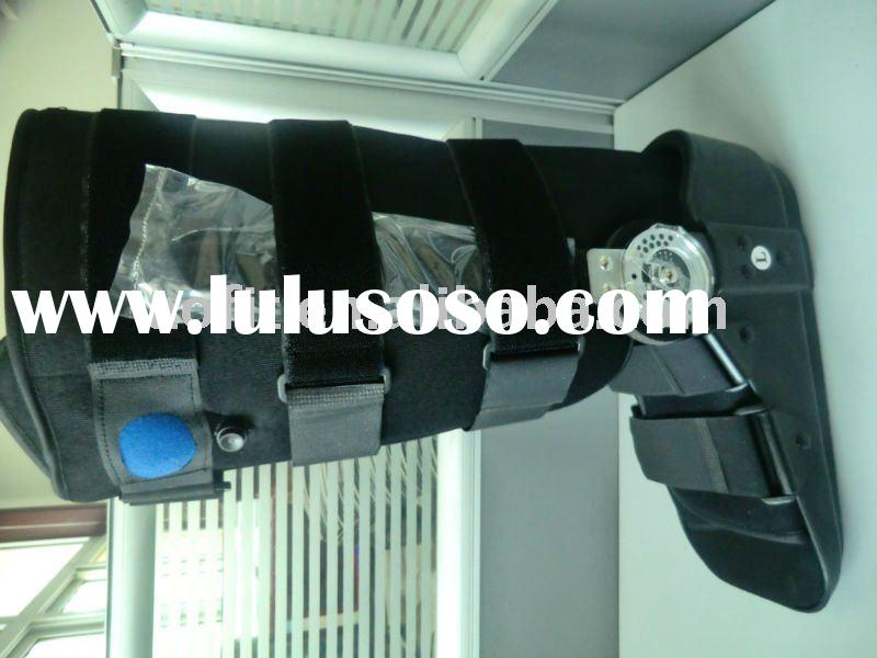 Foot Health Care Products ~ Fracture Walker Brace